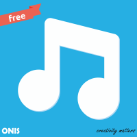 onisMusic Free