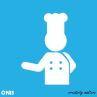 onisRecipes